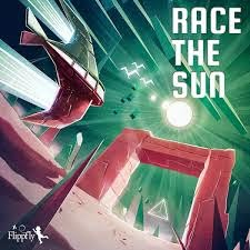 Race The Sun Games Untuk Komputer Full Version