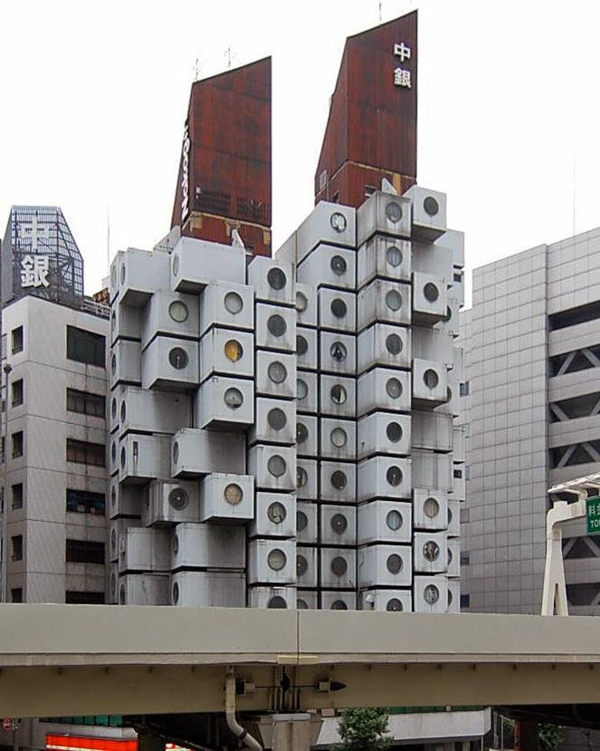nakagin-capsule-tower-historia-construccion-industrializada