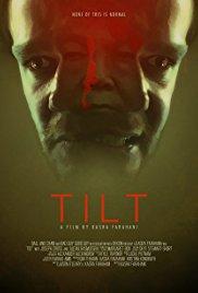 Tilt - Legendado