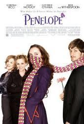 Ver Penelope 2006 Online Gratis