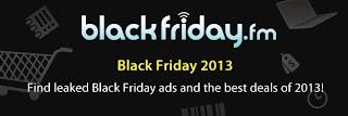 https://www.google.com/url?q=http://www.blackfriday.fm/adscan/bestbuy&sa=D&usg=ALhdy28bxhrEwNs4LLbiWT_I6kIhxCWtFA