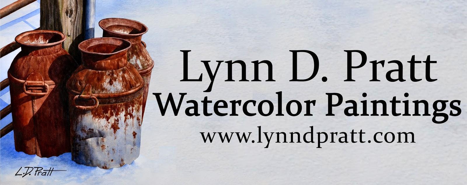http://lynndpratt.com/