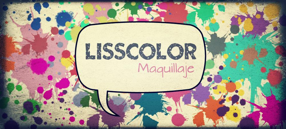 Mi blog de Maquillaje