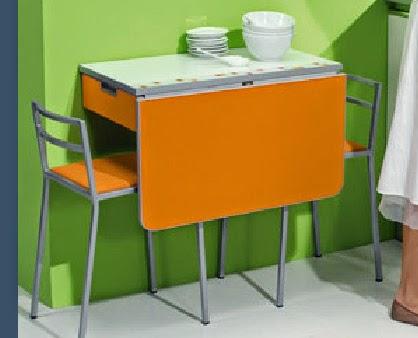 Mesas para la cocina carpintero sevilla 665 848 800 - Muebles a medida sevilla ...