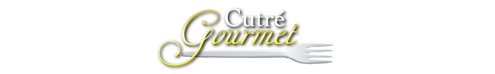 Cutré Gourmet
