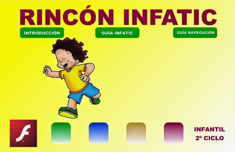http://servicios.educarm.es/templates/portal/images/ficheros/alumnos/1/secciones/4/contenidos/852/infatic/index.html