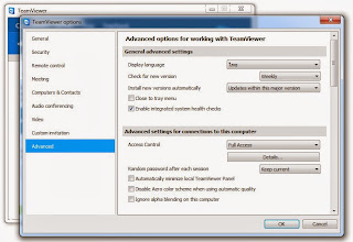 ขั้นตอนการติดตั้ง TeamViewer สุดยอดโปรแกรมควบคุมคอมพิวเตอร์จากระยะไกล
