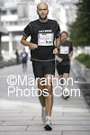 Oslo Maraton 2011