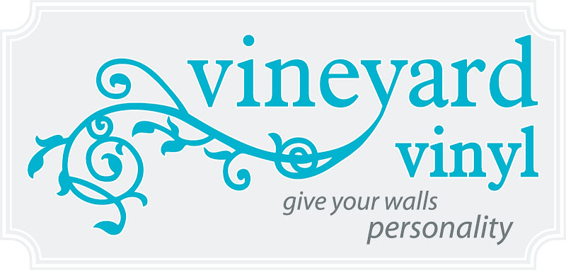 Vineyard Vinyl