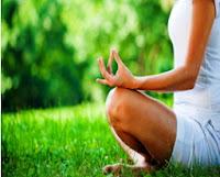 meditation-class-practice-laxmanjhula-rishikesh
