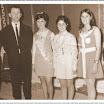 Φωτογραφία του μήνα Ιουνίου 2012: Διαγωνισμός Miss Laconia 1970