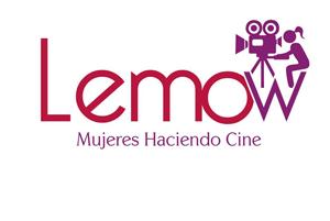 Colectivo Lemow