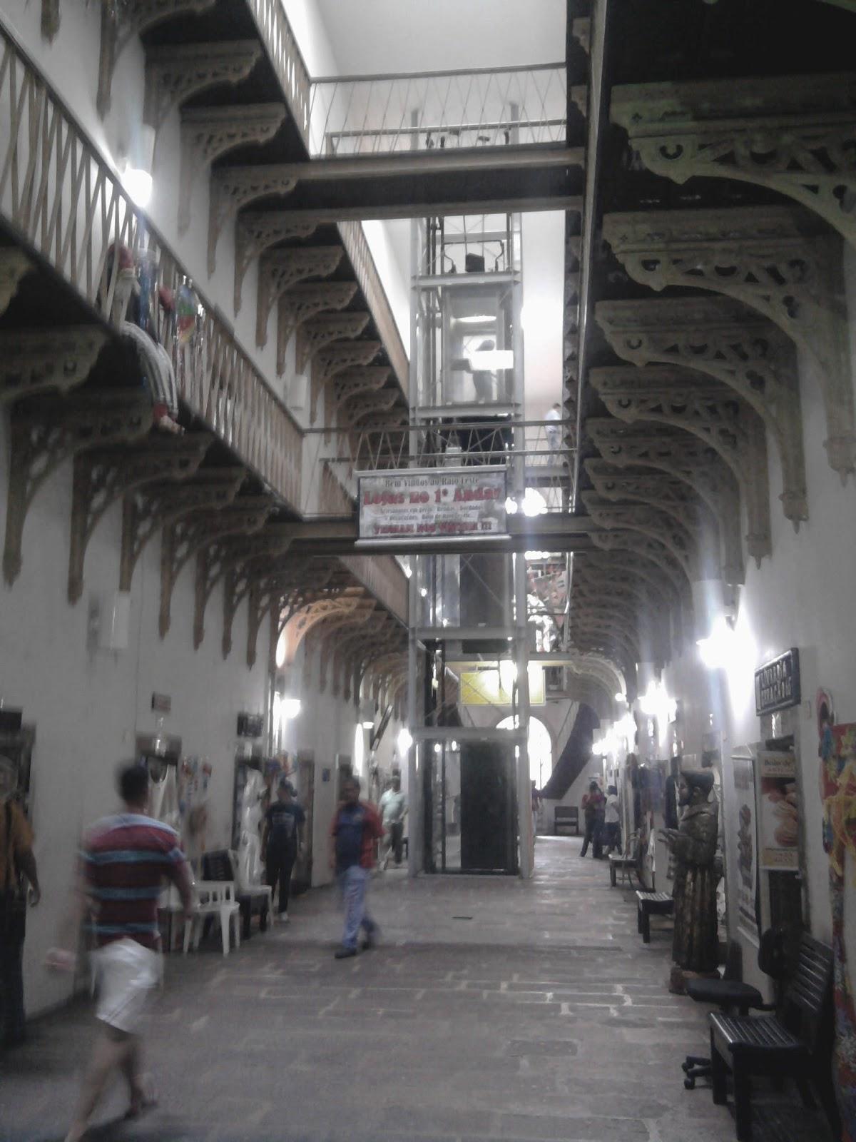Aparador Antiguo Sevilla ~ RECIFE PE Brasil Guri Estradeiro