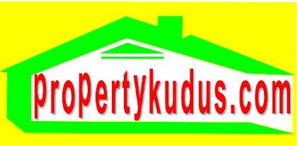 Property Kudus
