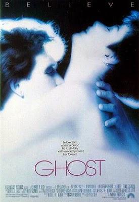 Ghost – Do Outro Lado da Vida Dublado