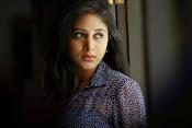 Sushma Raj Glam pics-thumbnail-8