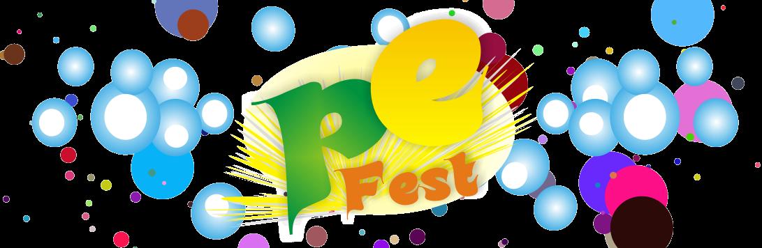 PE FEST
