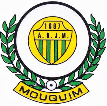 A.D.J. Mouquim
