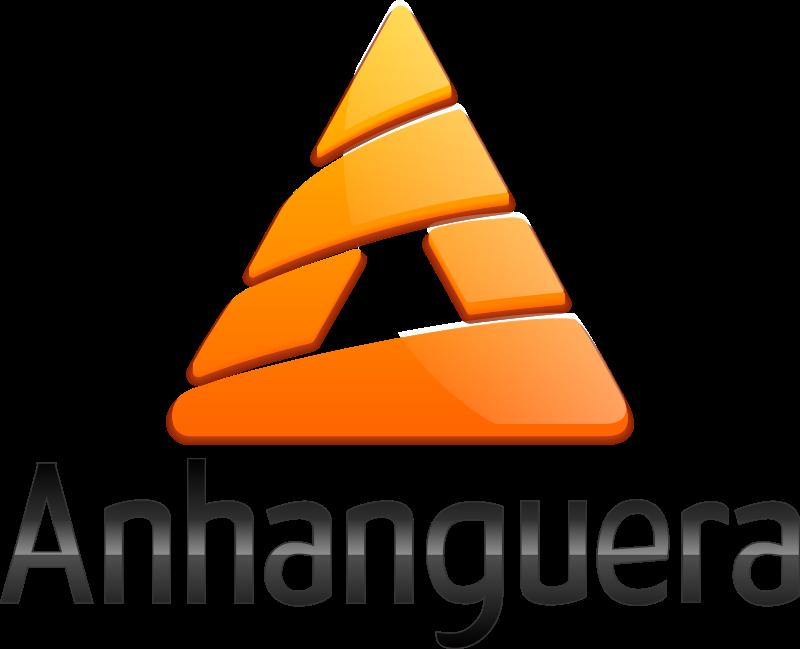 Portal Anhanguera