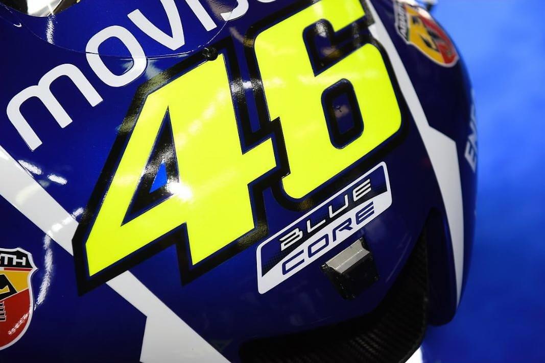 Blue Core Yamaha Logo Hadirkan Logo Blue Core