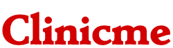 Clinicme Blog