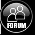 TDGMods Forums