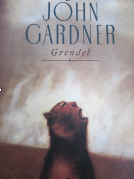 a look at the secrets in grendel by john gardner Book review: john gardner's grendel september 22, 2012 by dpmonahan in books , culture , philosophy , religion 3 comments when i was in high school a friend of mine was gushing about a novel called grendel.
