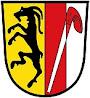 Görisried  Allemagne (Bavière) 87657