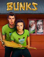 Campamento Zombie (2013)