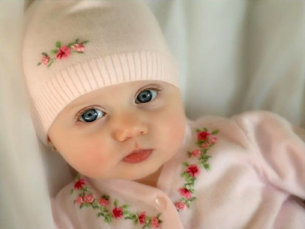 Best Wallpapers Babies Wallpapers