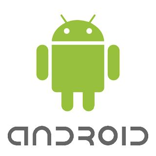 HP Android Harga Dibawah 2 Juta Terbaik dan Berkualitas