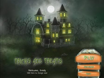 tricks and treats final mediafire download