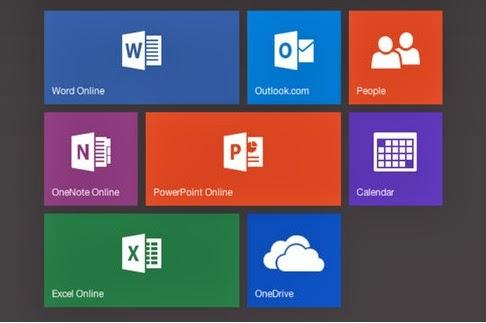 مايكروسوفت الأوفيس Office Online Office-Online.jpg