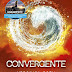 Convergente de Veronica Roth