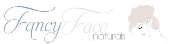 Fancy Face Naturals