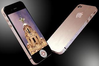 <img alt='Ponsel di Dunia' src='http://i49.tinypic.com/30s8rhl.jpg'/>