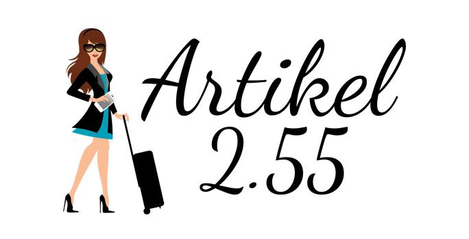 Artikel 2.55