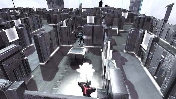 frozen-synapse-prime-pc-screenshot-www.ovagames.com-2