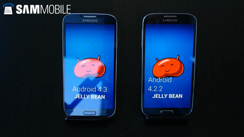 Samsung SM-JF Galaxy J3 () - Прошивки - 4PDA
