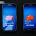 Android 4.3 Jelly Bean test firmware for Samsung Galaxy S4 leaked, how to guide included