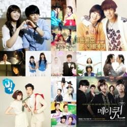 Inilah 5 Hal yang Membuat Drama Korea Di Sukai