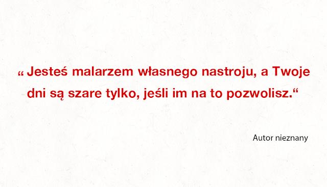Cytatowo ;)