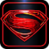 Man of Steel 1.0.21-24 Mod Apk + Data (Unlimited Money)