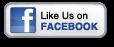 On FB