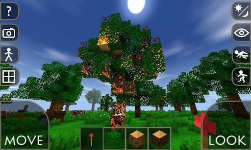 descargar survivalcraft para pc
