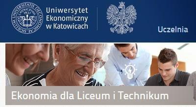 http://www.ue.katowice.pl/jednostki/elit.html