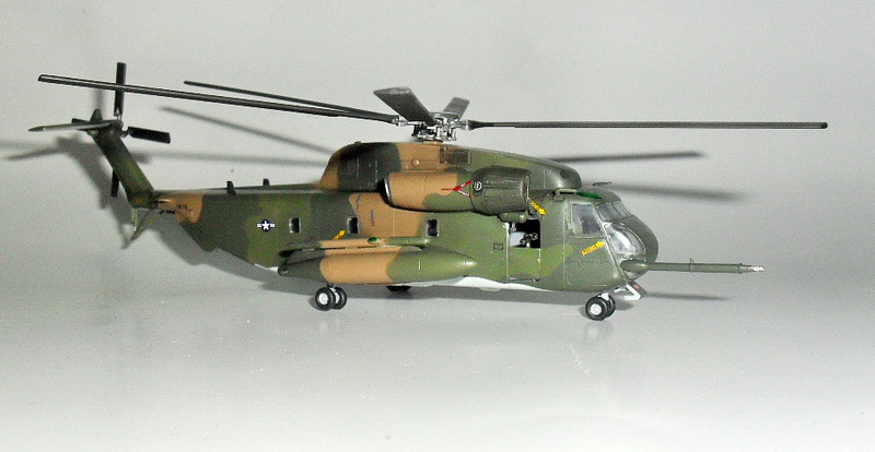super jolly green giant helicopter with 1144 Sikorsky Hh 53c Jolly Green Giant on Sikorsky Mh 53 Pave Low 68 10928 usa Us Army 67320 also Mh 53j moreover One For All Digital Aerial further H 53 Pics besides File A 1H.