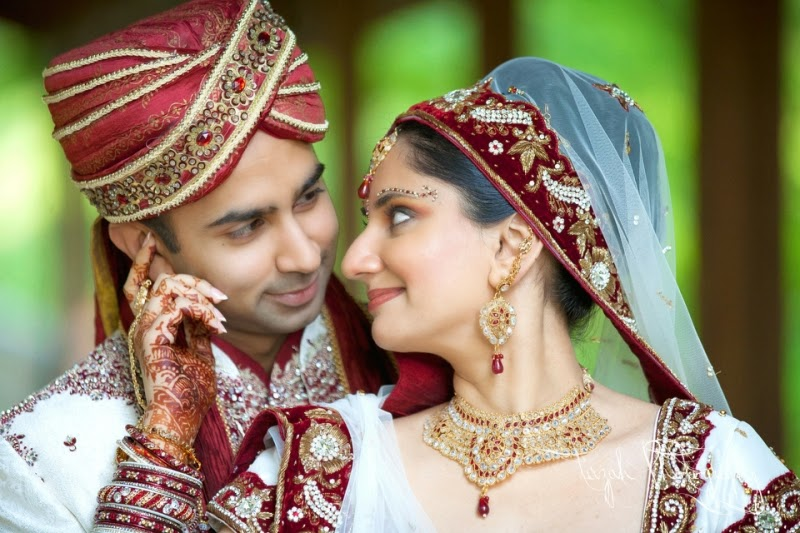 Gratis gambar india berpasangan romantis wallpaper