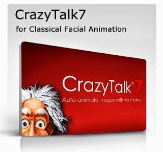 crazytalk 7 full version free download