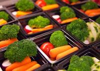 1/26 binge & purge: lunch change, single strains